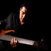 All About Jazz user Antoine Fafard